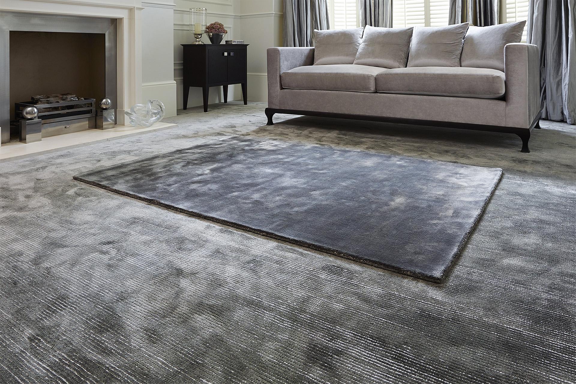 carpet fitter Oxford