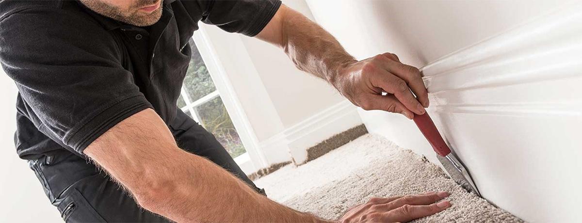 carpet installations oxford